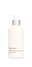 AW body milk 320ml