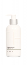 OE body milk 320 ml