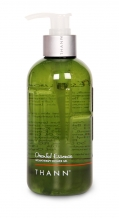OE shower gel 320 ml