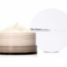 EB body butter 350 g
