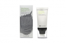 Shiso Facial Sunscreen SPF50